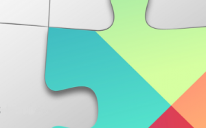 Google-Play-Services-APK-4.3-Build-Now-Available-for-Download-and-Installation-400x250